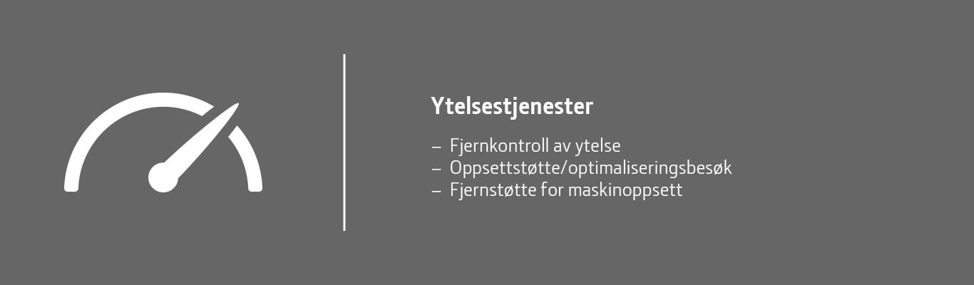Optimaliserings-hjelp